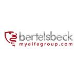Bertelsbeck myalfagroup Referenz