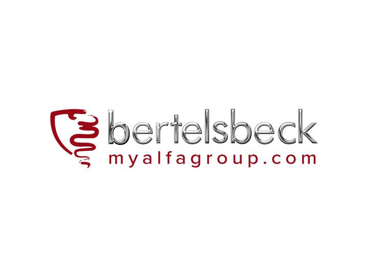 Bertelsbeck myalfagroup Magento
