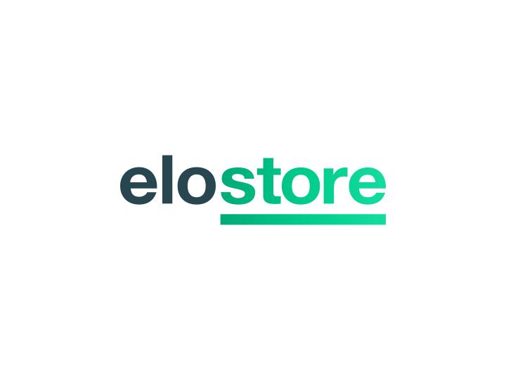 Referenz elobau Shopware 6 Enterprise