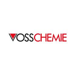 Referenz Vosschemie