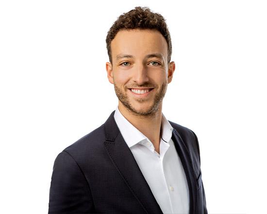 Amir El Sayed