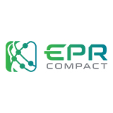 EPR compact Kundenstimme
