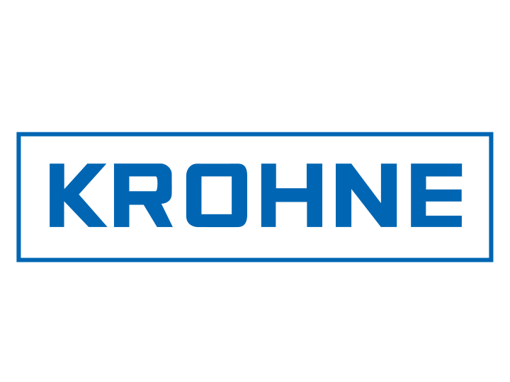 Referenz Krohne Akeneo Enterprise