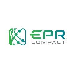 Portal EPR compact