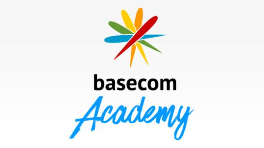 basecom Academy