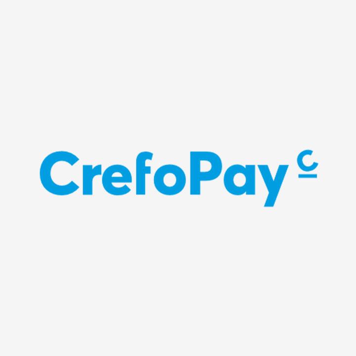 partner-CrefoPay