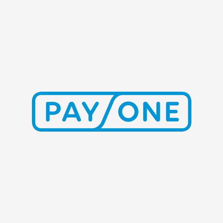 partner-payone
